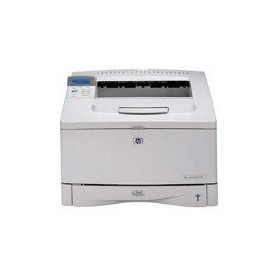 HP LASERJET 5100