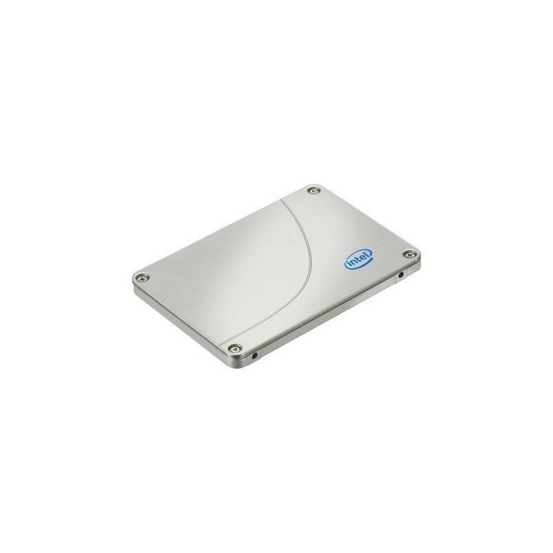 Remplacement du disque dur par un SSD 525Go (10x Plus Rapide !)