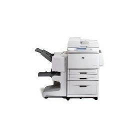 HP LASERJET 9000LMFP