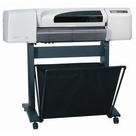Traceur HP DESIGNJET 500 FORMAT A0