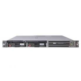 HP PROLIANT DL320G3