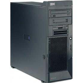 IBM eSERVER Xseries 225
