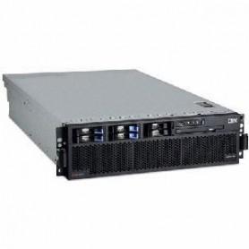 IBM eSERVER Xseries X3550 LAME