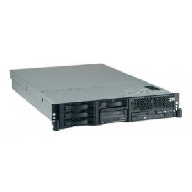 IBM E-SERVEUR Xseries 330 2U