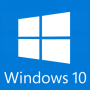 Portable Dell e6420 4Go 500Go Intel Core i5 4 Coeurs Windows 10 Pro 64 bits HDMI