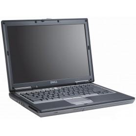DELL LATITUDE PORT SERIE RS232 NATIF Windows 7 Pro 32Bits www.portables.org