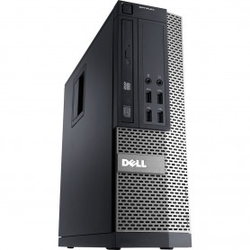 DELL Optiplex 7010 www.portables.org