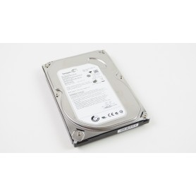 "Lot 10 DISQUE DUR Seagate 250 Go st3250318as 3.5"" SATA"
