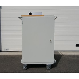 Meuble PMI P5300