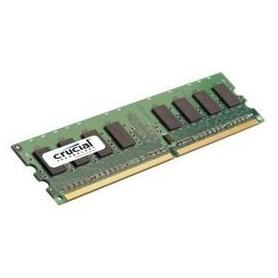 16Go RAM DDR3