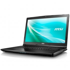 Portable MSI 17.3 - www.portables.org