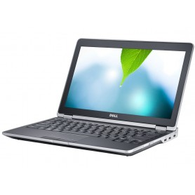 DELL Latitude e6220 - www.portables.org