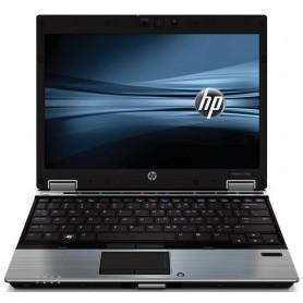HP Elitebook 2540p