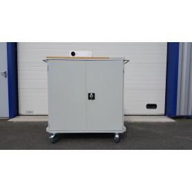 Meuble PMI P5500