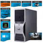 PC GAMER Dell Precision T3500