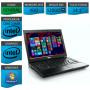 Dell latitude e6400 SSD