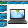 Portable Dell HDMI 4Go 240SSD Intel Core i5 4 Coeurs Windows 7 Pro 64 bits