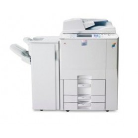 RICOH AFICIO MP6000