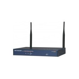 Point d'acces WiFI RJ45 + POE 108MBP NETGEAR WG302