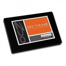 SSD 128GO OCZ OCTANE