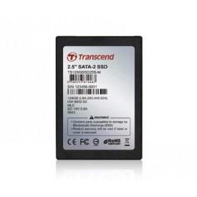 SSD 128GO TRANSCEND