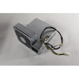 Alimentation HP SFF PS-4241-9HA