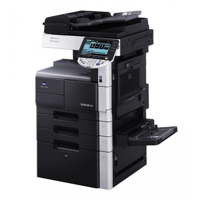 konica minolta bizhub c360 rh portables org konica minolta bizhub c360 service manual pdf konica minolta bizhub c280 manual