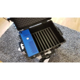 Valise Classe Mobile