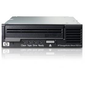 HP StorageWorks Ultrium 920 SAS