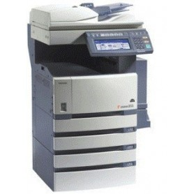 E FREE DRIVER STUDIO TOSHIBA DOWNLOAD PRINTER 230