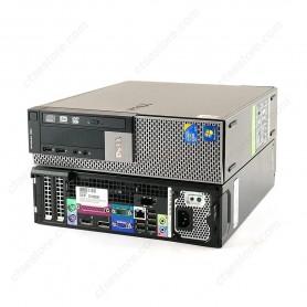 PC i7