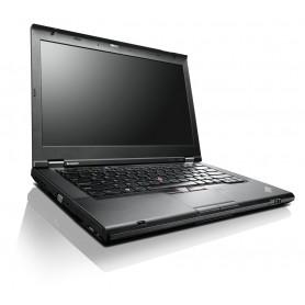 Lenovo Thinkpad T430