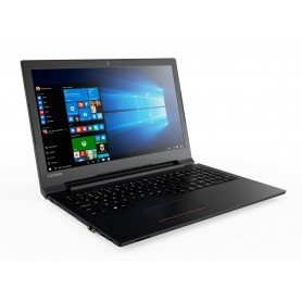 Portable neuf Lenovo Windows 7 Pro 64 Core i3 8Go 500Go 15.6""