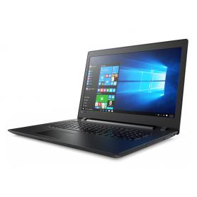"Portable neuf Lenovo Windows 7 Pro 64 Core i3 4Go 1000Go 17.3"""