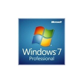 WINDOWS 7 PRO 32 BIT OEM
