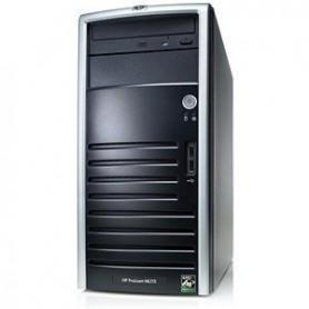 HP SERVEUR ML115 G5