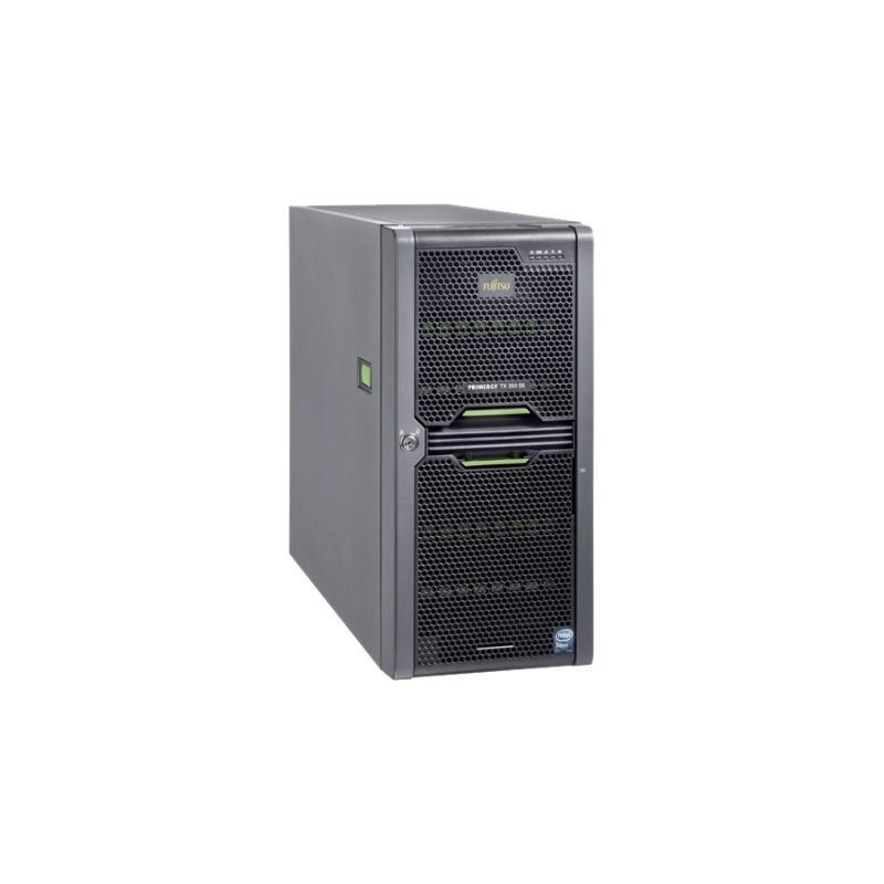 hp proliant dl120 g6 performance. Black Bedroom Furniture Sets. Home Design Ideas