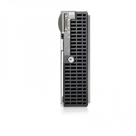 HP PROLIANT BL280C G6