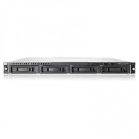 HP PROLIANT DL120 G6 PERFORMANCE