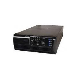 Onduleur ON LINE INFOSEC E3 RM - 1500 VA