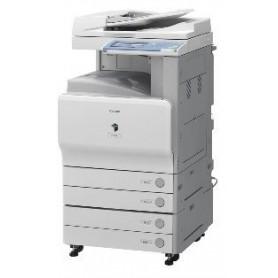 Le Top des ventes : Photocopieur CANON IRC 2880