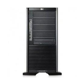 HP SERVEUR ML150 G6