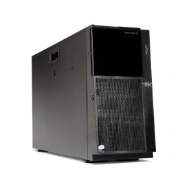 IBM SYSTEM X3500 M2 7839