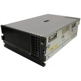 IBM SYSTEM X3850 X5 7145