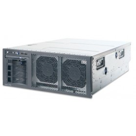 IBM SYSTEM X3755 8877
