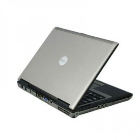 LOT 10 NOTEBOOK DELL LATITUDE