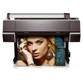Traceur Epson format A0