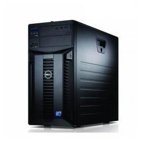 Serveur Dell T310