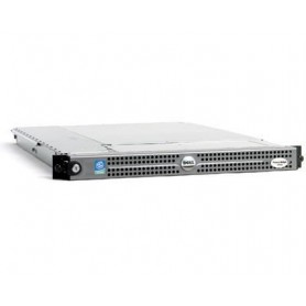 DELL POWEREDGE 1650
