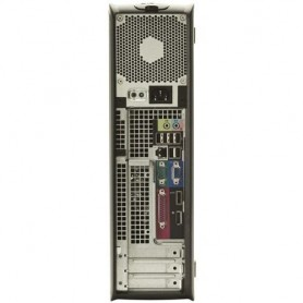 Ordinateur de bureau windows 7 pro 32 bits reconditionn - Ordinateur de bureau windows 7 pro ...